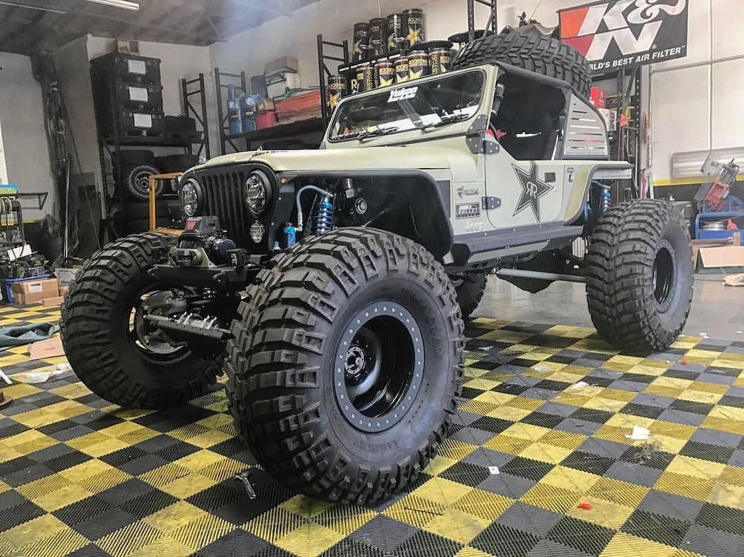 Pin By Bruce Davis On Badass 76 Jeep Cj Jeep Truck Jeep