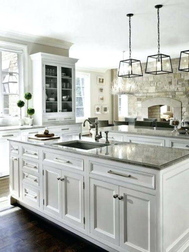 Unique Kitchen Cabinet Hardware Ideas The Incredible As Well As Gorgeous Kitchen Cabinet Hardware Ideas For Inspire Your Property Current House Warm Fan Dapur