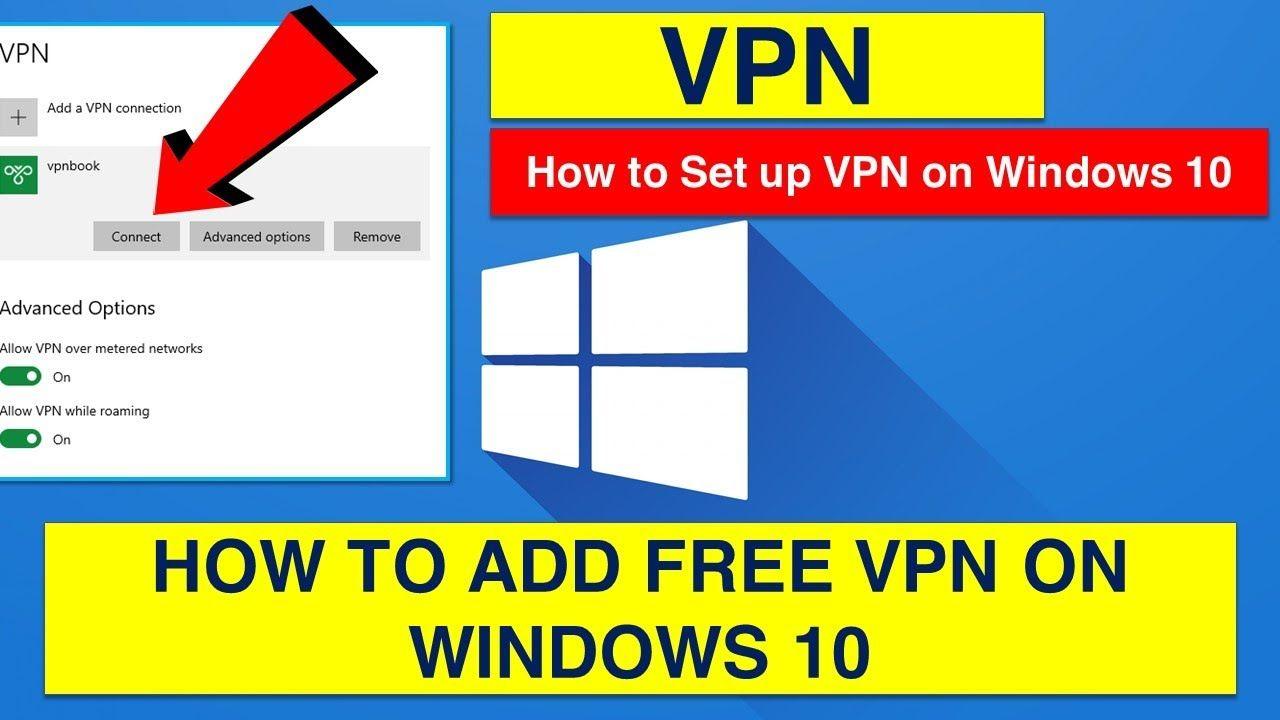 8f6756c08c507dfafc2ca573d367e8e2 - How Do I Turn Off Vpn Windows 10