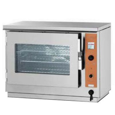Anvil Commercial Kitchen Food Service Industry Catering Equipment
