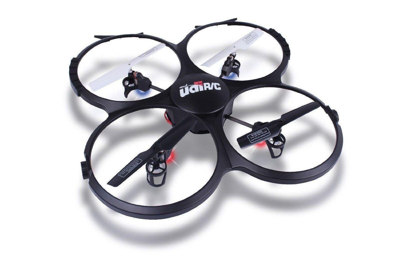 UDI U818A 2.4GHz 4 CH 6 Axis Gyro RC Quadcopter 818A with Camera - Google-Suche