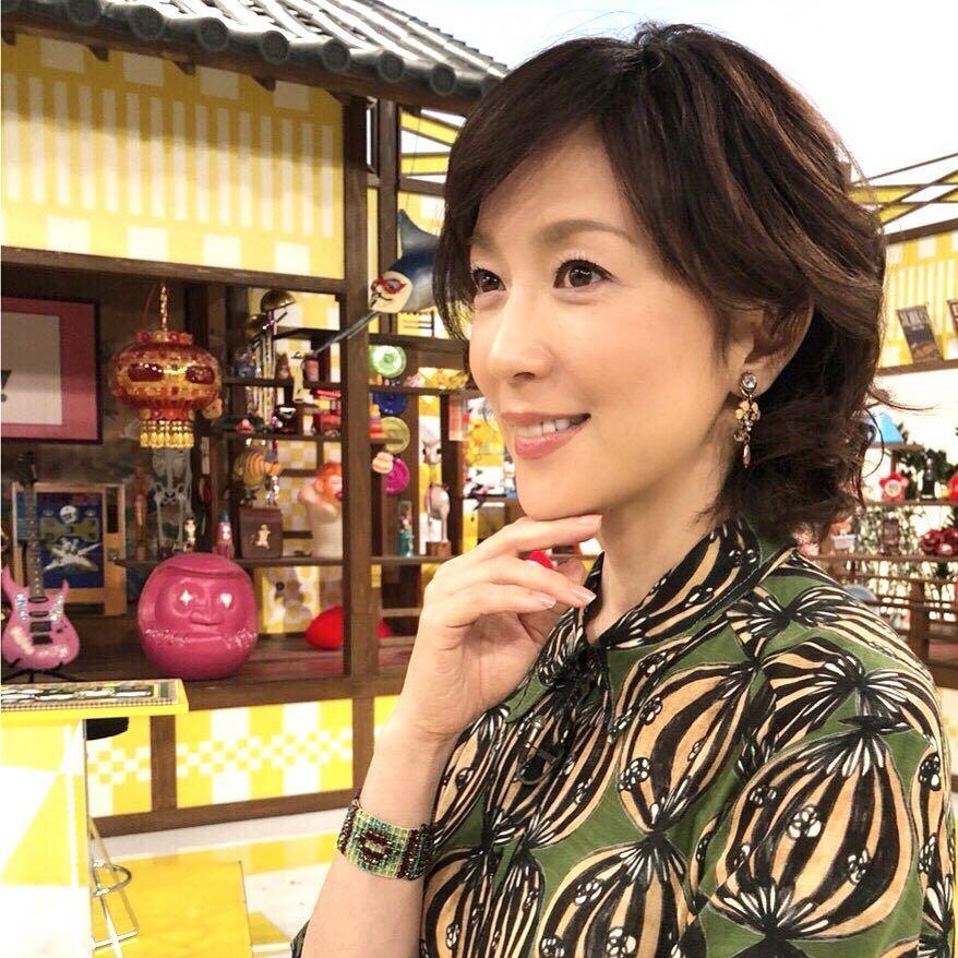若村麻由美さんはInstagramを利用しています「【告知】チコ