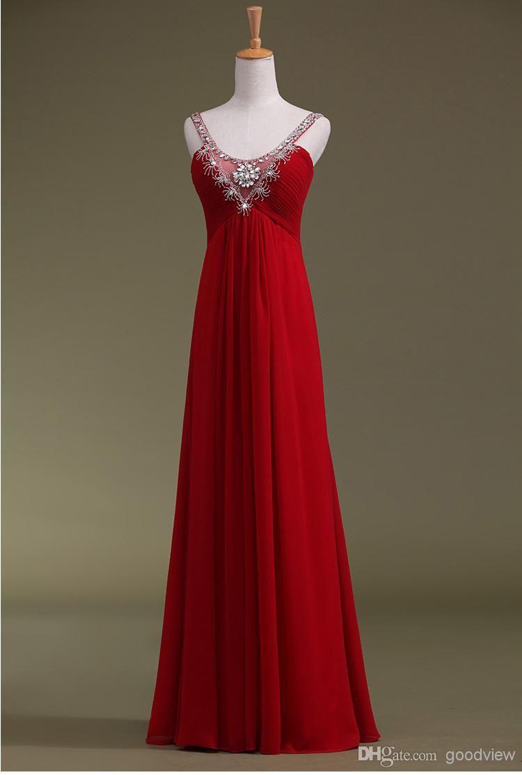 Wholesale special occasion dress buy wedding dress chiffon prom