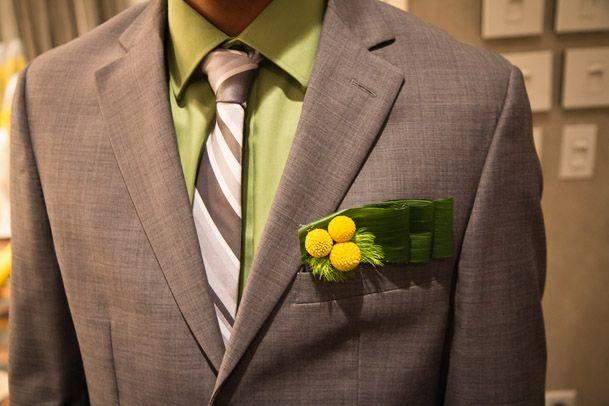 1000  images about Groom on Pinterest | Seersucker, Bow ties for