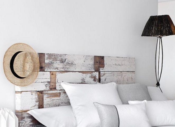 Interiorismo y decoraci n sevilla decoraci n del hogar - Hogar decoracion sevilla ...