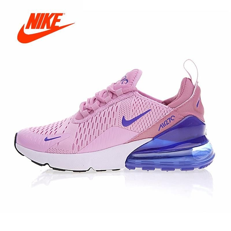 Rudyard Kipling Plata Seminario  Nike Air Max 270 Women's Breathable Running Shoes #summer #fitness  #personaltrainer #workout #abs #squads #smile #animal #love #inst… | Nike  air max, Nike, Nike air