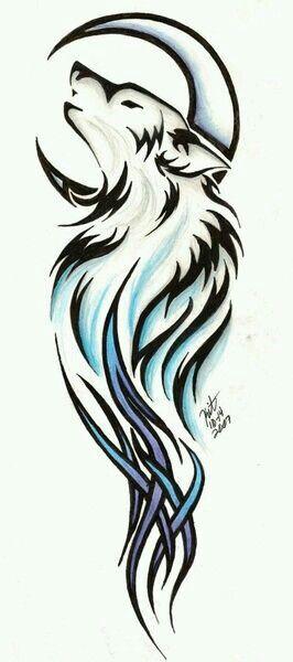 ideias tattoo | desenhos tribais, tatuagens tribais de