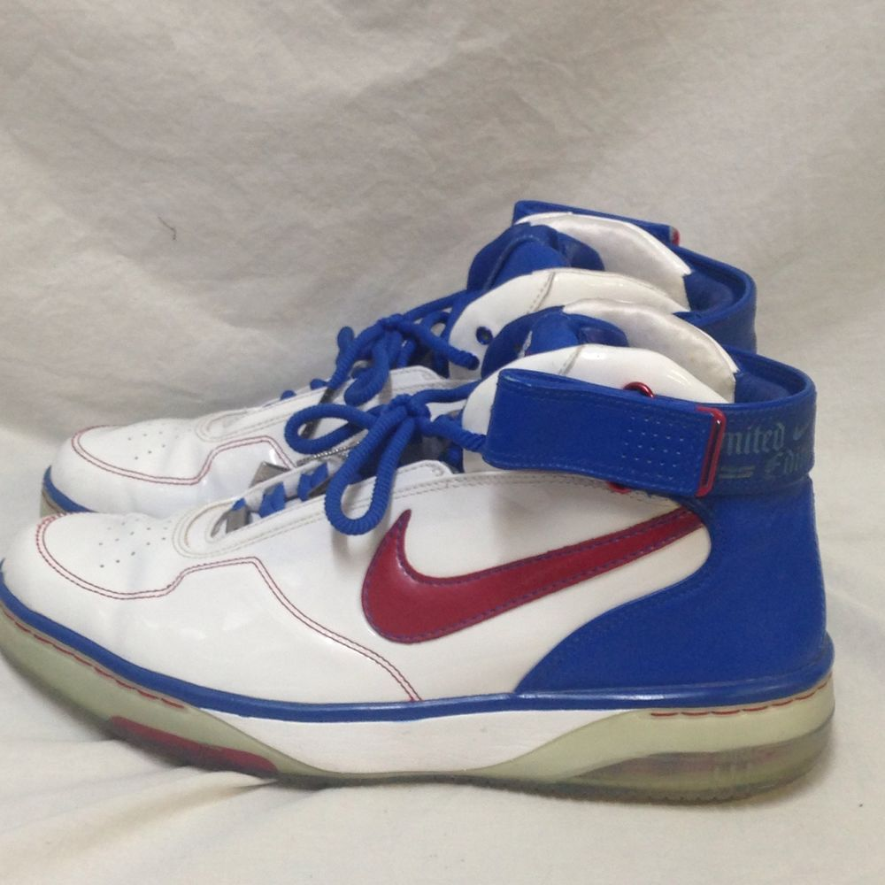 nike air force 25 basketball shoes > OFF79% Discounts