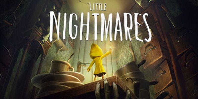 Rise of nightmares скачать торрент на компьютер