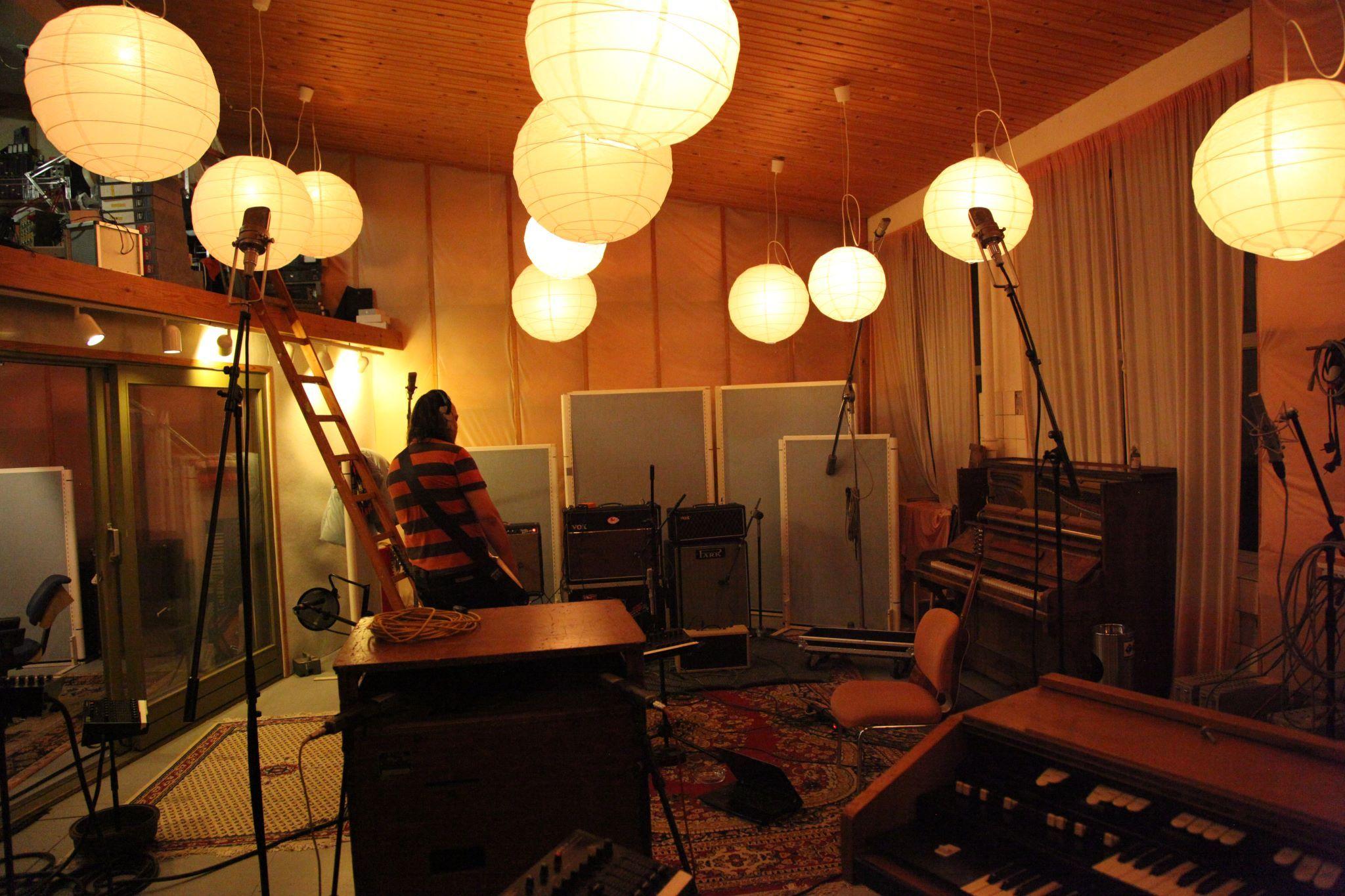 321884 10150305935402435 723662434 7832319 170001455 O Jpg 2048 1365 Home Studio Music Music Studio Studio Setup