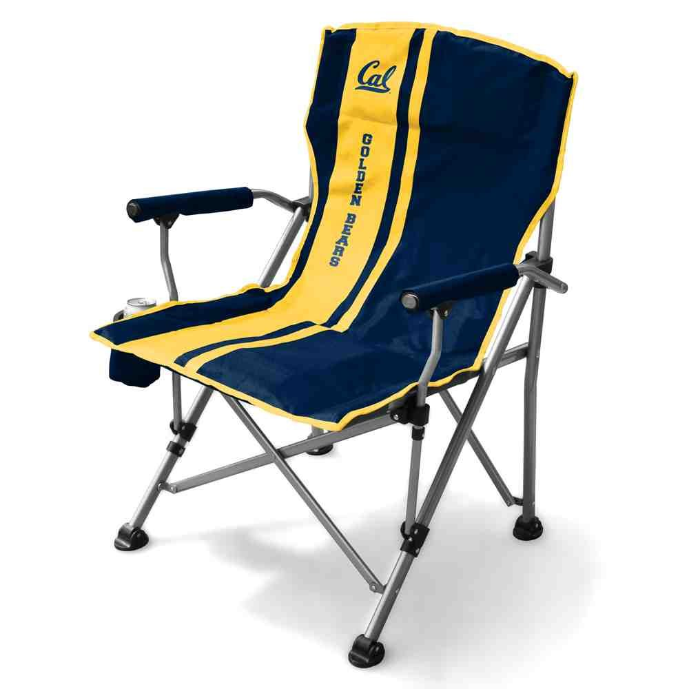 College Folding Chairs