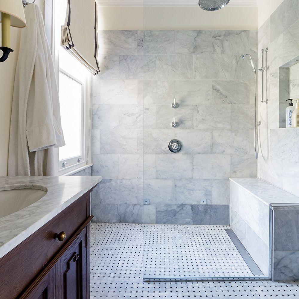 Shower room flooring ideas httpviajesairmar pinterest room shower room flooring ideas dailygadgetfo Image collections