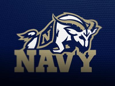 Navy Midshipmen 4