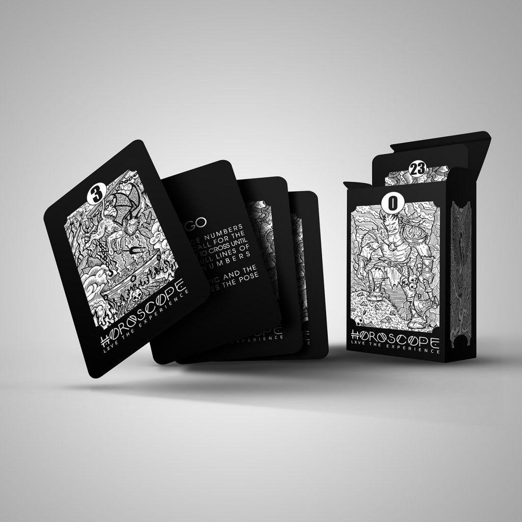 Playing Cards Mockup Mockup Free Psd Free Mockup Cards