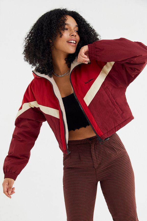 Jacken von iets frans für Frauen günstig online kaufen