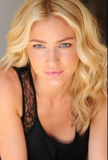 tabrett bethell biography