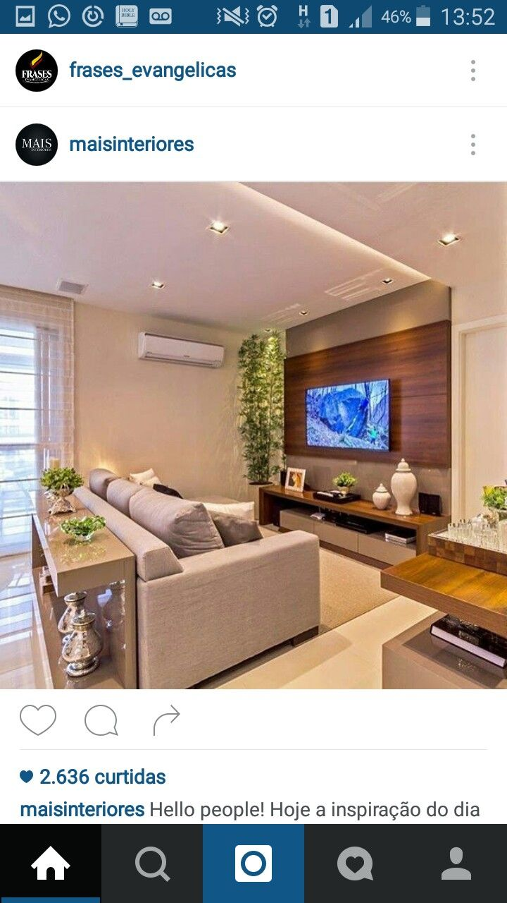 Mvel atrs do sof Home Theatre Hacks Pinterest Cinema room