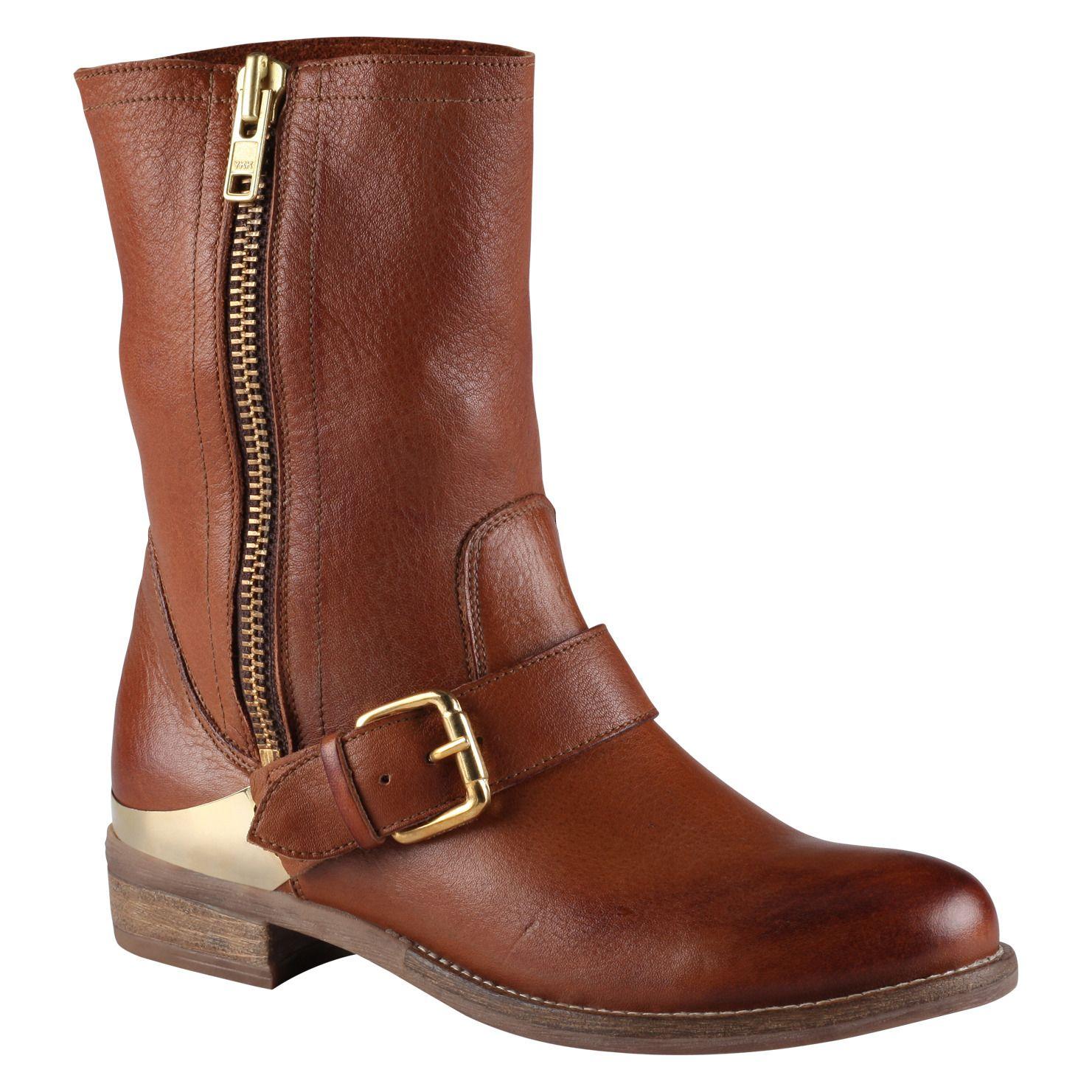 BURKINAFASO femmes'mollet bottes bottes bottes for salALDO Chaussures dc2207