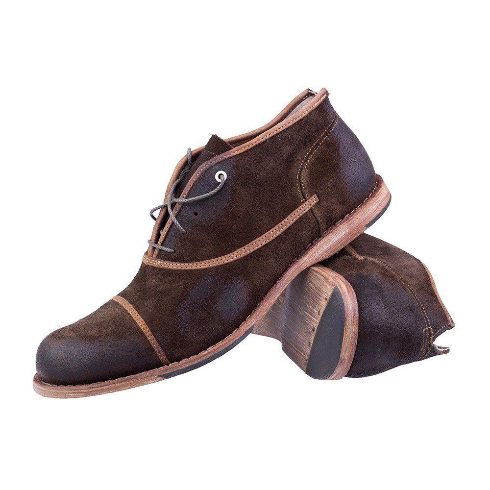 Chaussures Timberland Cnt Pne Lochk L0jIa