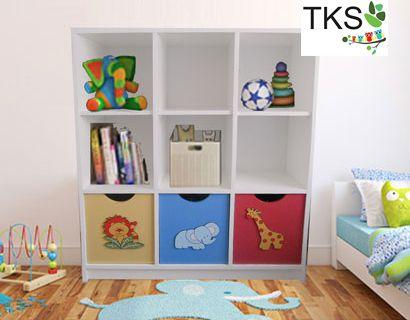 Tukusyto muebles infantiles y decoraci n muebles for Muebles habitacion infantil nina