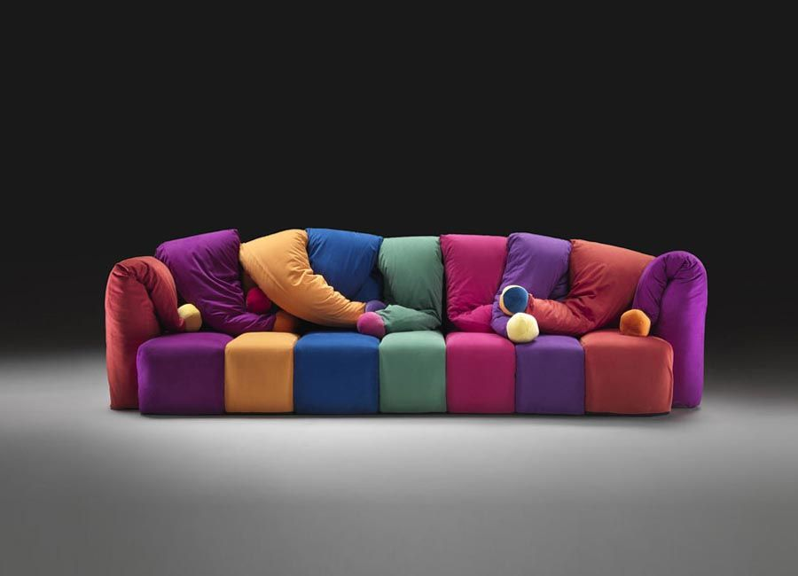 Sofa Ideas jester couch | jesters | pinterest | colorful living rooms, living