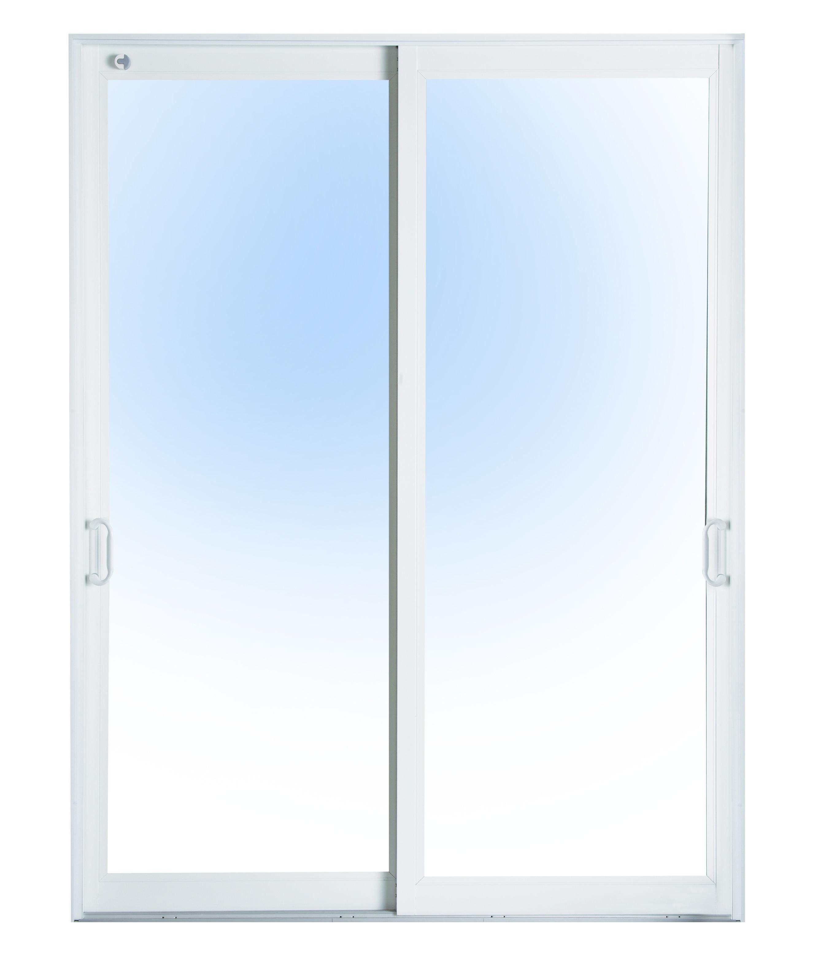 sentinel sliding glass doors series 150 doors pinterest