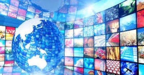 50 BEST FREE PREMIUM IPTV/CCCAM -FREE DOWNLOAD | Free