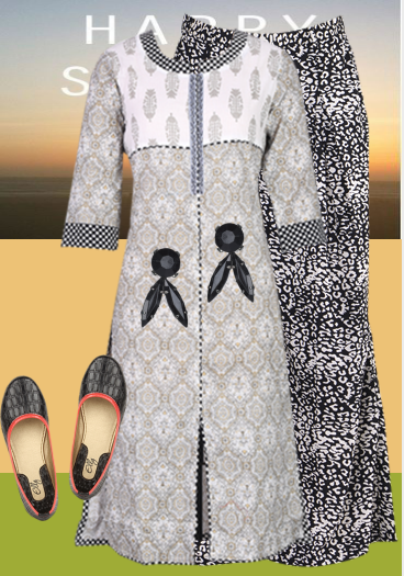 Get 10% off on my look when you buy from http://limeroad.com/scrap/55e33a70f80c244d83ca1f76/vip