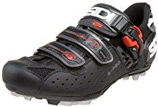 The 10 Most Recommended Shoes For Spinning Indoor Cycling Shoes Spin Shoes Indoor Cycling