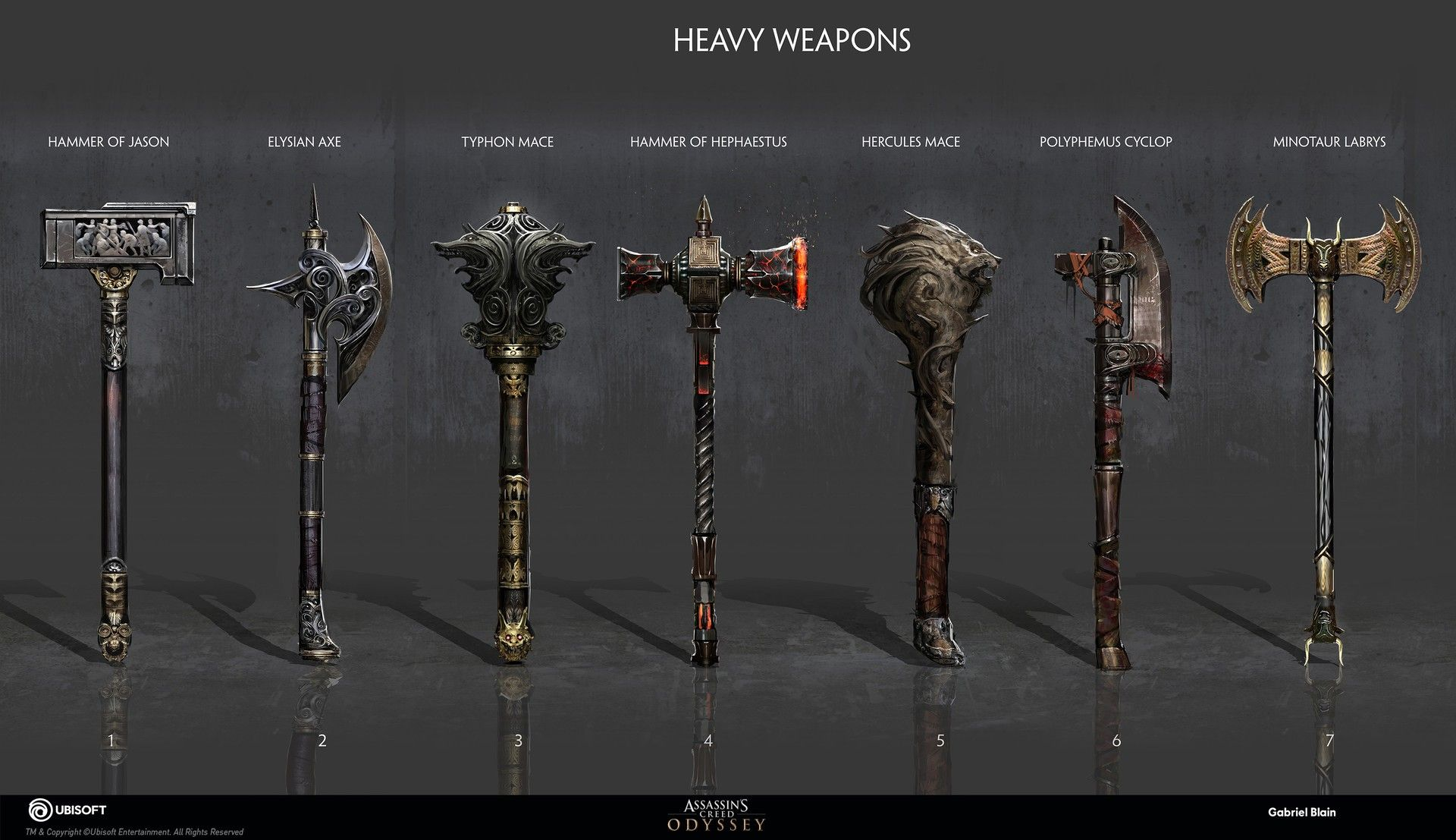 Pin By Brandon Miller On Weapon Design Assassins Creed