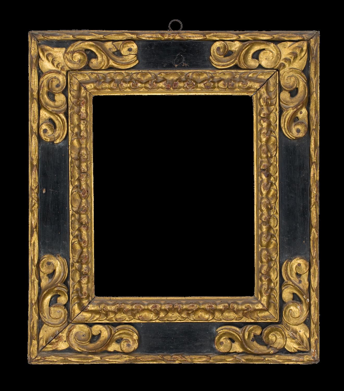 L5220-1320x1500.png 1,320×1,500 pixels | enmarcaciones | Pinterest ...