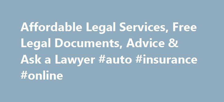 Affordable Legal Services, Free Legal Documents, Advice \ Ask a - car bill of sale for legal purpose