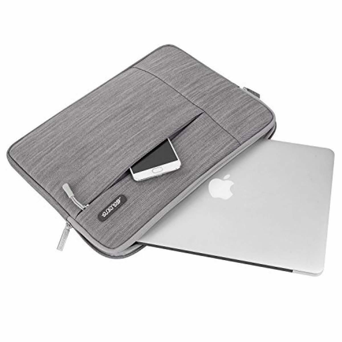 Fits Most Laptops Mind Trip Zipper Sleeve Bag Cover MacBooks