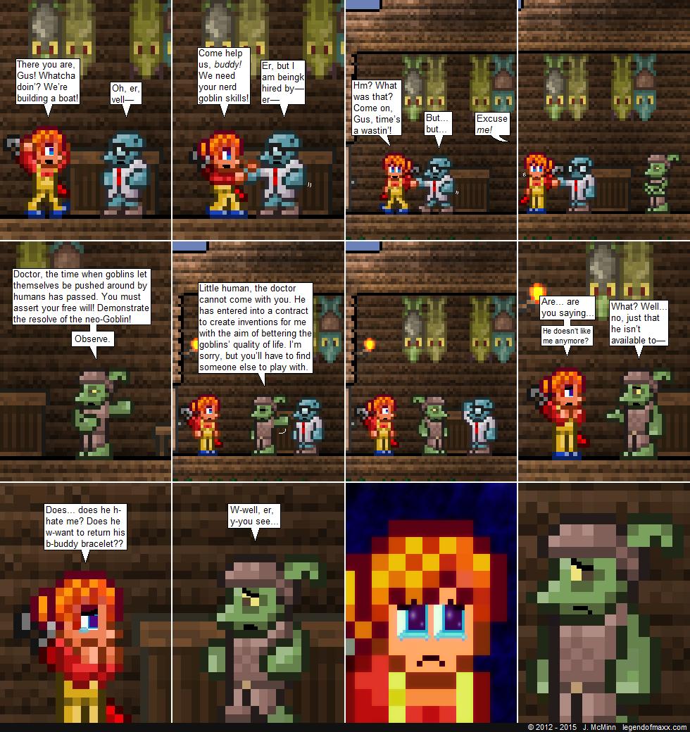 Terraria Swords Mowmeer Google Search Goblin Terrarium Holiday Decor