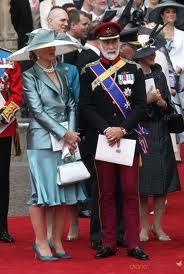 fotos príncipes michael de kent - Cerca amb Google