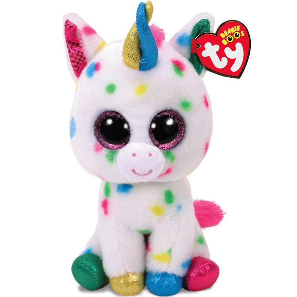 Puppy Makes Mischief Stuffed Animal, 6 15cm Baby Unicorn Rainbow Plush Stuffed Animal Collectible Soft Big Eyes Toy Ebay Boo Plush Unicorn Stuffed Animal Ty Beanie Boos