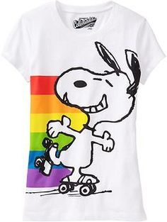 character- kids on Pinterest | Snoopy, Peanuts Snoopy and Minions