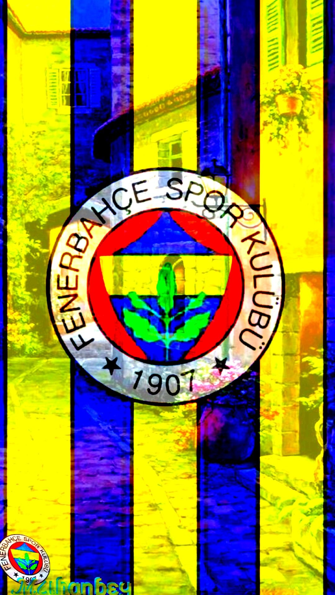 ૮เɦαɳɓεყ adlı kullanıcının Fenerbahçe panosundaki Pin, 2020