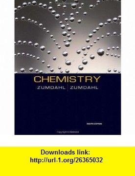 Chemistry Student Solutions Guide for Zumdahl  Zumdahls Chemistry (9780547168562) Thomas J. Hummel, Stevens S. Zumdahl, Susan Arena Zumdahl , ISBN-10: 054716856X  , ISBN-13: 978-0547168562 ,  , tutorials , pdf , ebook , torrent , downloads , rapidshare , filesonic , hotfile , megaupload , fileserve