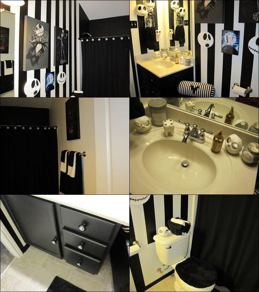 My Future Bathroom Will Look Like This Bathroom Design Decor