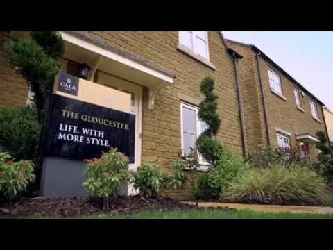 BBC Business Boomers Hot Property Documentary - YouTube