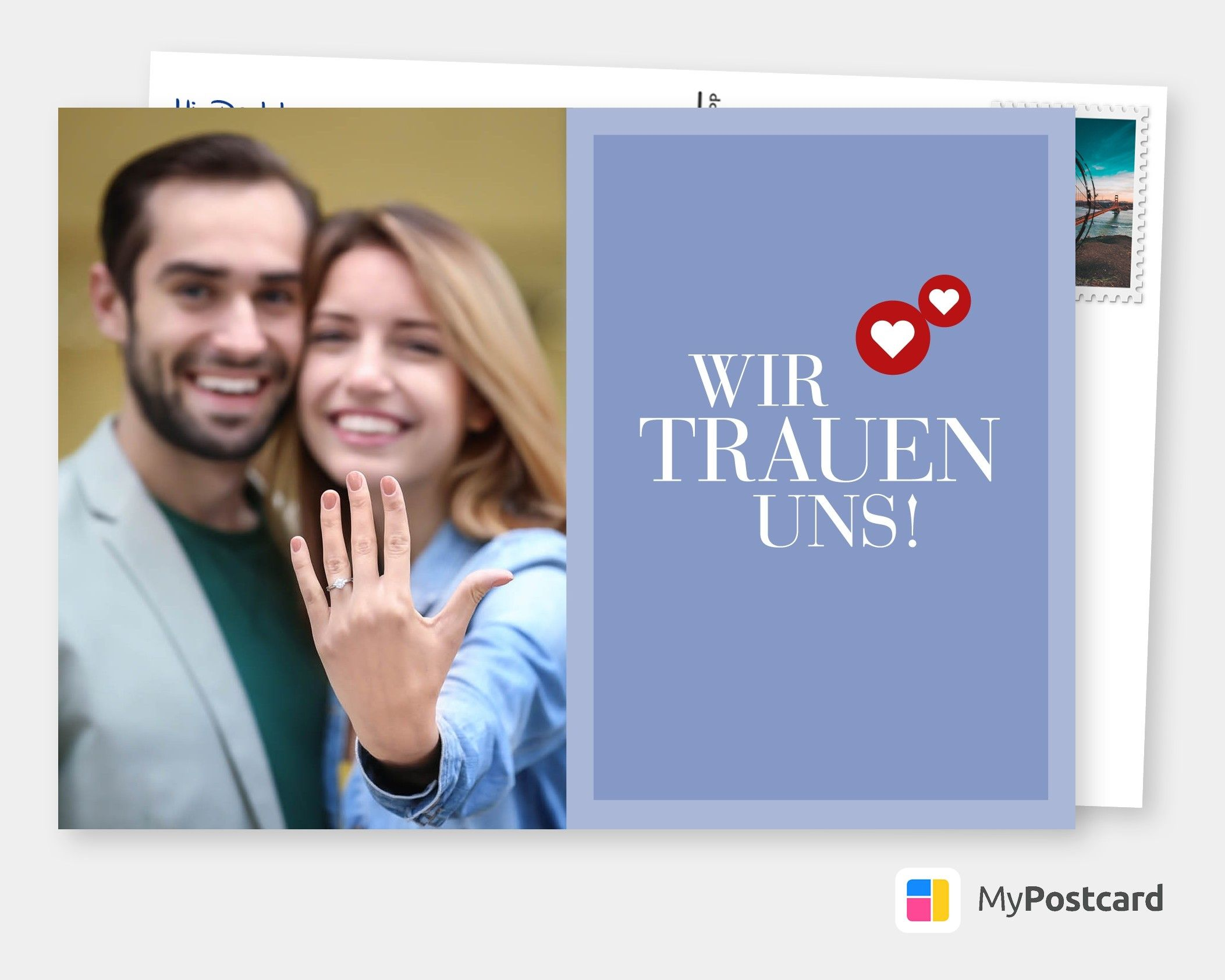 Photo of Save the Date Hochzeit – Save the Date Karten / Einladungskarten Hochzeit / Hochzeit Einladung