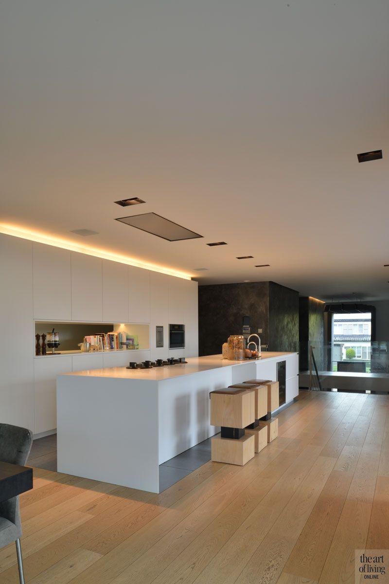 Photo of I 10 keuken più esclusivi
