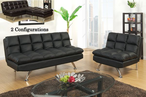 Contemporary Furniture Stores In Katy Tx