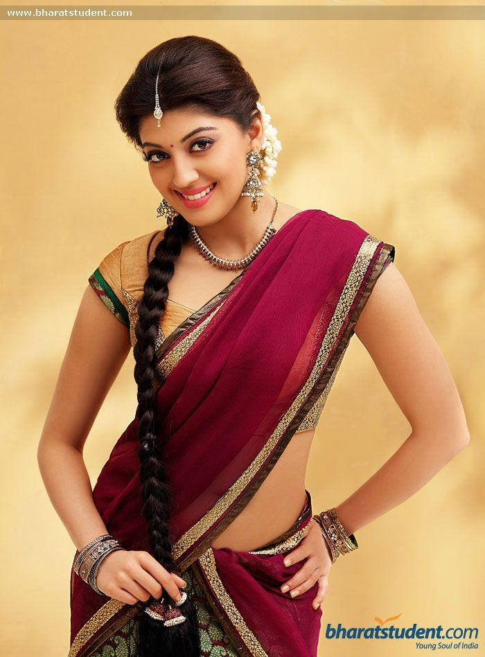 Pranitha Subhash Actress Latest Pics | Bharatstudent | Most