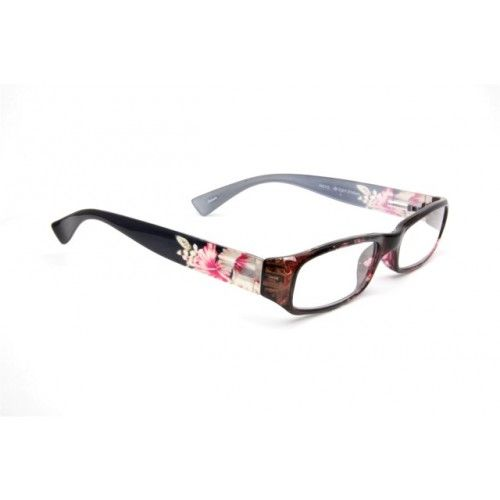 c4c8fd2b243c Sight Station Fiji premium reading glasses for men and women is affordable