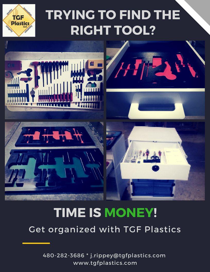 Tgfplastics Com Plastic Building Design Retail Display Retail Manufacturing Tools Business Plastic Fabrication Manufacturing Design