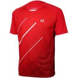 Reduzierte T-Shirts für Herren #teeshirts
