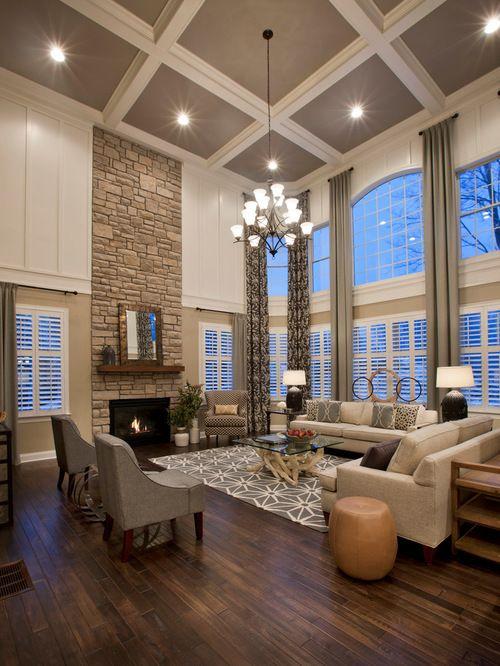 renovieren ideen f r ein wohnzimmer wohnzimmerm bel wohnzimmerm bel pinterest. Black Bedroom Furniture Sets. Home Design Ideas