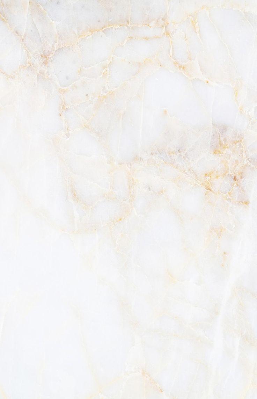 Beautiful White And Gold Marble Iphone Https Youtube14 Ogysoft Com P 101415 Nails 736 X 1142 Wallpapers Zolotistye Oboi Zolotoj Fon Metallicheskie Oboi